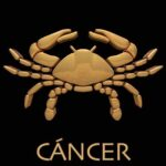 Cancer_New