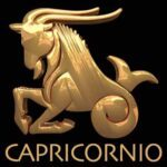 Capricornio_New