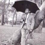 """""""Esta Tarde Vi Llover"""" es uno de los temas más famosos del cantautor yucateco"""
