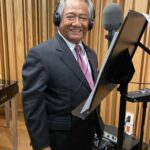 Don Armando Manzanero grabó un memorable disco de duetos