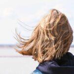 Mujer-espaldas