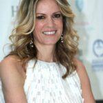 Rebecca de Alba, según el ex de Laura Borro, no podía creer que la peruana le dijera prostituta