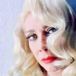La actriz dijo que estuvo a punto de ser violada por un ex Gobernador de la Ciudad de México