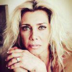 La actriz dice que las mujeres enfrentan en México el acoso a diario, por el simple hecho de salir a la calle
