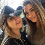 La hija de Alicia Villarreal rompió el silencio justo en el Día Internacional de la Mujer