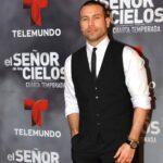 Varios medios afirman que el actor sufre delirios de persecución por haber abandonado su tratamiento contra las adicciones