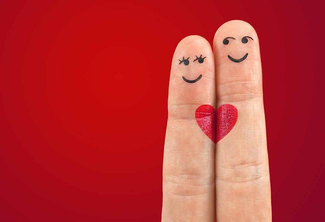 Doctora Amor: ¿Solo amigos?